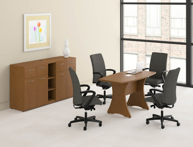 best buy used modern office furniture in NJ for sale cheap online