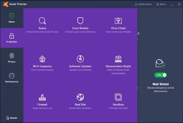 avast-premier-2019-license-key-2037-1