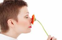 Cara menghilangkan bau badan cepat