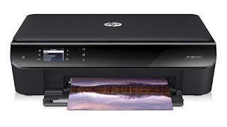 HP Envy MFP 4507 e-All-in-one Driver Download And Review