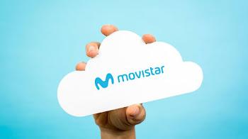 Mensajes gratis Movistar