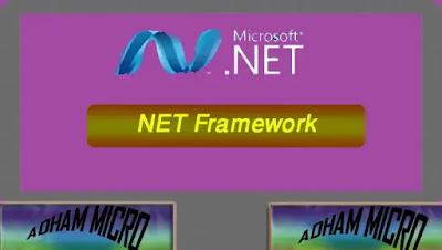 net framework,net framework 3.5 تحميل,net framework 3.5,net framework 4.5,تحميل برنامج net framework,net framework ويندوز 7,net framework ويندوز 10,حل مشكلة تثبيت net framework,net framework 4,net framework فائدة برنامج,net framework تحميل,net framework problem,.net framework (software),تحميل برنامج net framework 4.5,framework