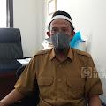 Empat Kelurahan di Kota Sukabumi Segera Dapat Bantuan Masing-masing Rp 1 Milyar