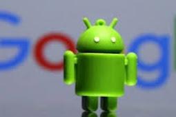 Fitur Tersembunyi di Android 12 dan Cara Menggunakannya