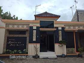 Hotel Kharisma Sejahtera Brebes
