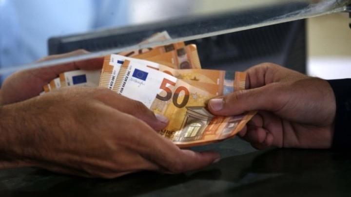 Στη Γερμανία κάνουν το εξής πείραμα: Σου δίνουν 1.200 ευρώ για να... κάθεσαι!