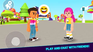 pk xd online game free play