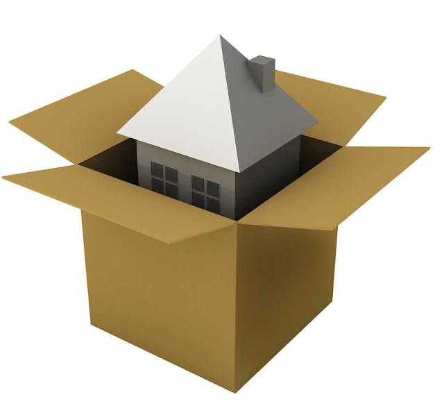 Comment bien valoriser son annonce immobilière sur le web.