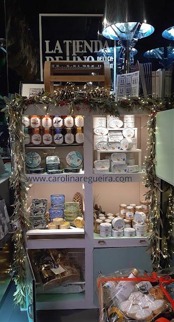 Donde-comprar-productos-selectos-esta-Navidad-lino