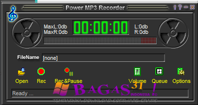 TÉLÉCHARGER HYPERSONIC VST FOR MIXCRAFT