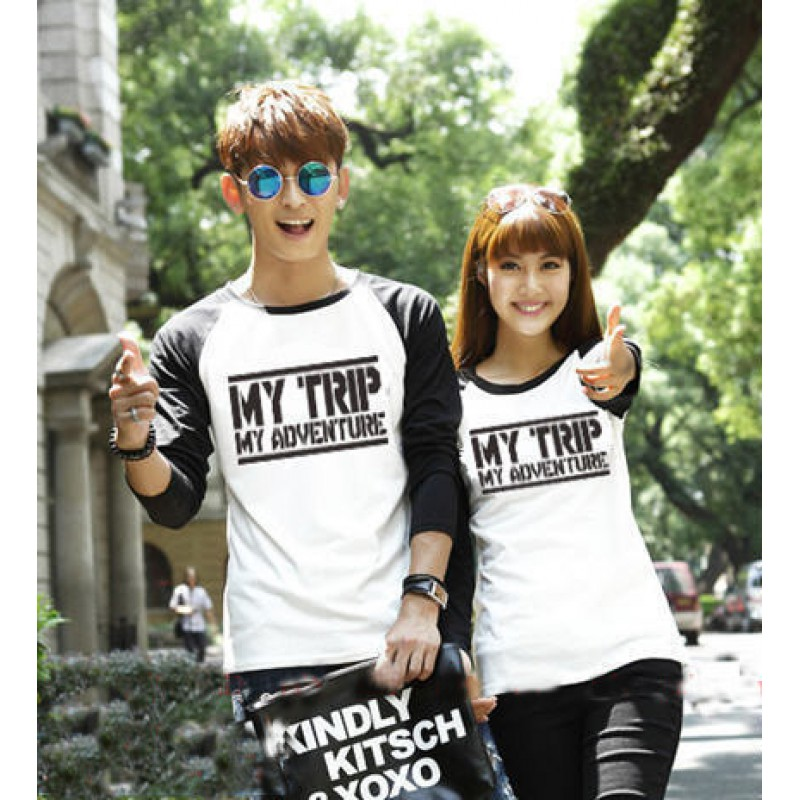 Jual Online LP MTMA Kimono Couple Murah Jakarta Bahan Combed Terbaru