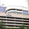 Alamat Weekend Banking Bjb Buka Hari Sabtu Dan Minggu