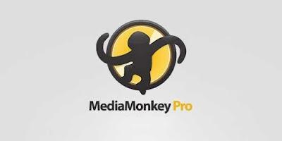 MediaMonkey [APK FULL]