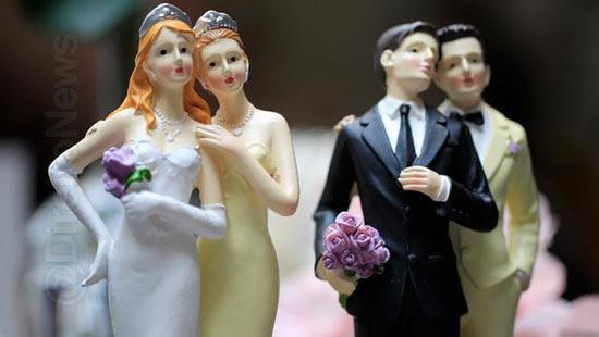 promotor florianopolis contrario casamento gay processos