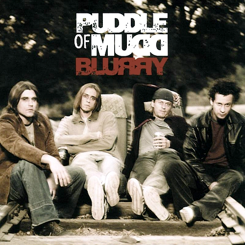 Come clean   Puddle Of Mudd CD   EMP