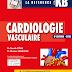 iKB Cardiologie, 8e éd – 2018