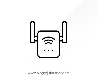 Tips Jitu Memilih Provider Wifi Rumah Terbaik