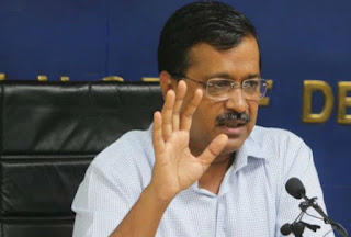 kejriwal-ask-right-to-impose-lock-down