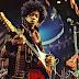 Venden guitarra de Jimi Hendrix por más de 200 mil dólares