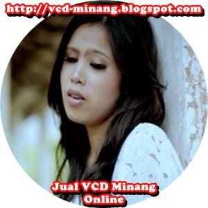 Veby Parlin - Duri Dalam Dado (Full Album)