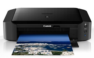 Canon PIXMA iP8750 - Free Download