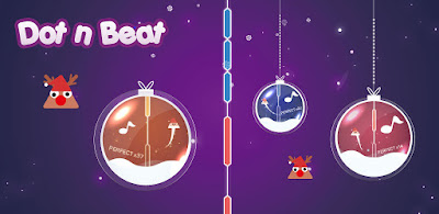 Dot n Beat (MOD, Unlimited All) APK For Android