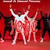 Audio:InnossB Ft Diamond Platnumz - Yope Remix:Download