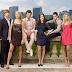 XOXO, Gossip Girl | 10 anos de Fofocas, Escândalos e Segredos