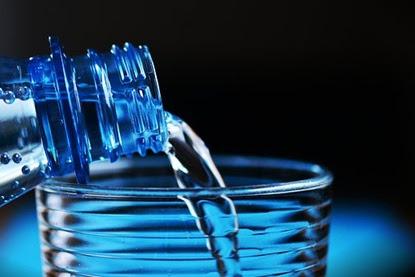 Teknik-Teknik Dalam Penjernihan Air Untuk Memperoleh Kualitas Air Standart