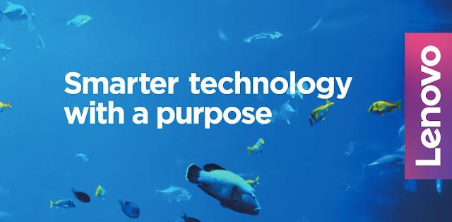 Lenovo Anuncia Novas Metas Científicas Ambiciosas