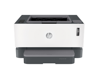 HP Laser NS 1020c Driver Download