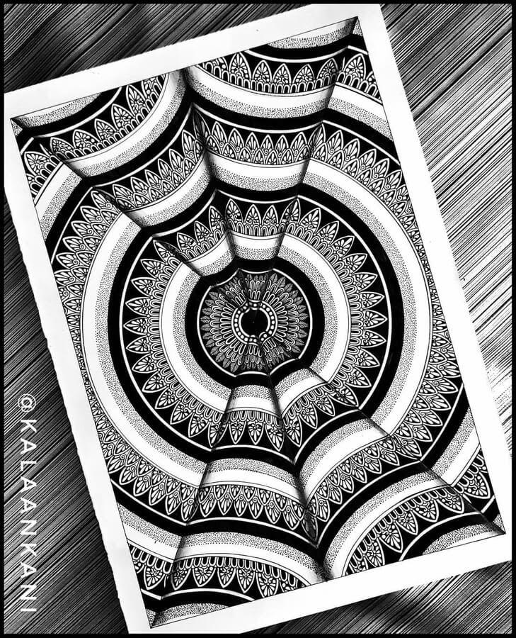 01-Neat-folds-Devika-www-designstack-co