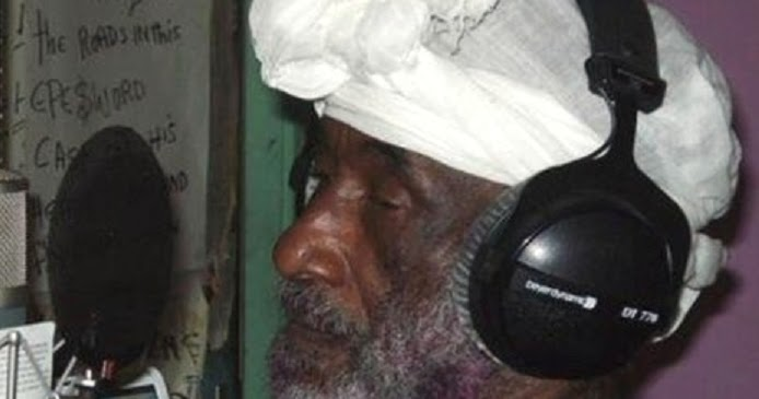 Reggaediscography Lee Perry Discography