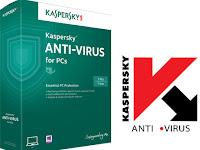 Kaspersky Antivirus 2017 17.0.0.611.0.184.0 Final Full Version