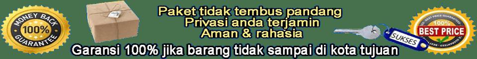Jual Obat Aborsi Semarang