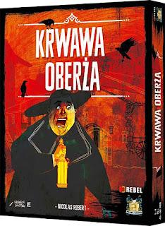 http://planszowki.blogspot.com/2016/04/krwawa-oberza-rebel-recenzja.html