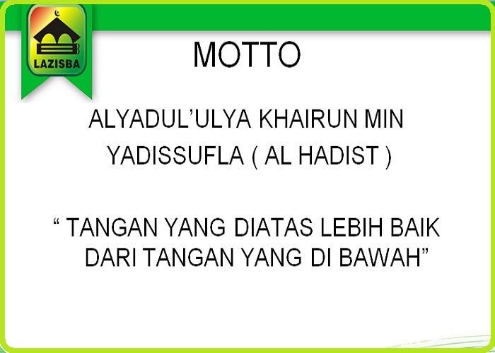 Berkah Jumat Bersama Duta Zakat Lazis Baiturrahman Semarang