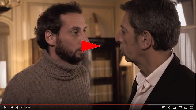 https://www.youtube.com/watch?v=AM4c9ckSy9M