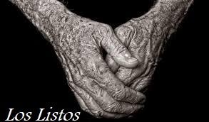 """Pasodoble con Letra """"Y fue mi abuela"""". Comparsa """"Los Listos"""" (2020)"""