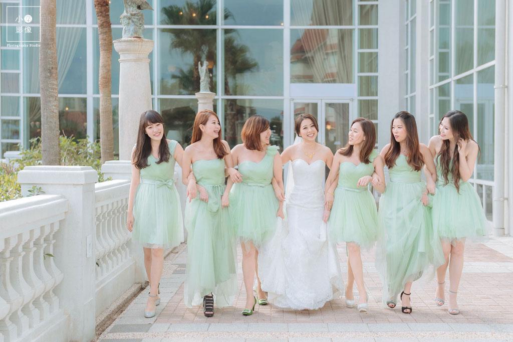 台北婚攝小葉, 花蓮遠雄悅來飯店, 婚禮主持人Chanel, 婚禮紀錄, 婚禮攝影, PTT婚攝,