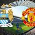 Manchester City x Manchester United ao vivo 10/09/2016