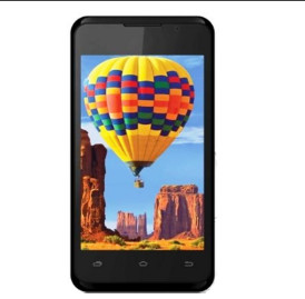 INTEX aqua 3G Reset & Unlock Method In Hindi