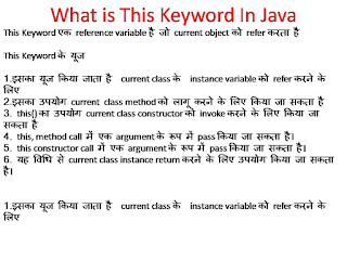 What is This Keyword In Java How To Learn Java Programming In This Article You will Learn EAsy And Fast how to learn java with no programming language Best Site To Learn Java Online Free java language kaise sikhe Java Tutorial learn java codecademy java programming for beginners best site to learn java online free java tutorial java basics java for beginners how to learn java how to learn java programming how to learn java fast why to learn java how to learn programming in java how to learn java with no programming experience how to learn java programming for beginners