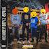 Sanguinário - Monkey Boyz 4erever (2019)