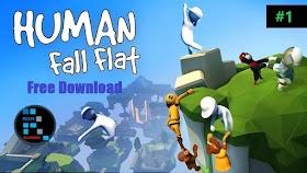 Download Human Fall Flat APK MOD Free