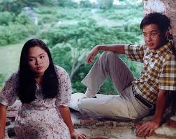 Judy Ann Santos finally revealed what she was about to do with Rico Yan before he passed away