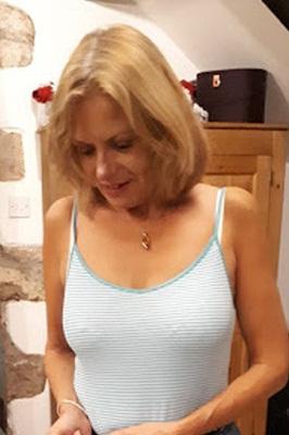 katsuni analni seks