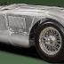 [Guest post] Jaguar goes after replica car manufacturer for copyright infringement