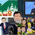 El emoticono de Rajoy hace las delicias de los tuiteros