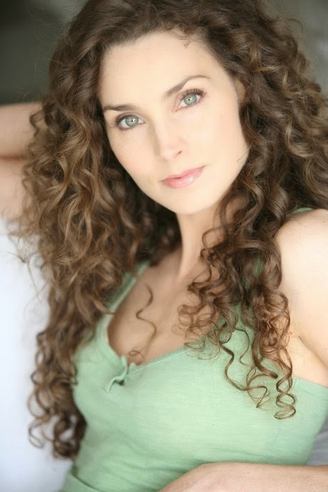 Video Swimsuit Alicia Minshew  naked (94 fotos), 2019, see through